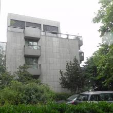 Vermietet Bonn