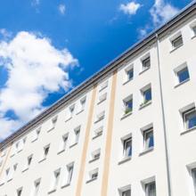 Immobilienverwaltung Frankfurt