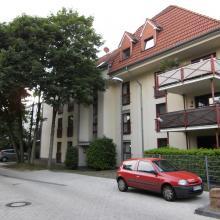 Verkauft Köln-Dellbrück