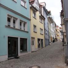 Verkauft Lindau-Innenstadt