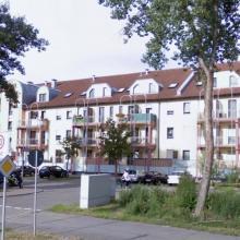 Immobilienverwaltung Mannheim