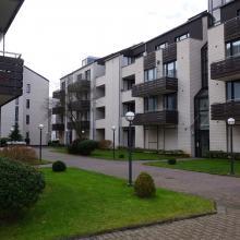 Immobilienverwaltung Bonn